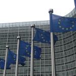 640px-European_Commission_flags